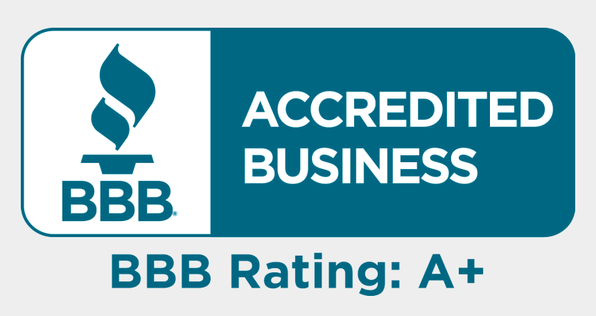 bbb-business-review